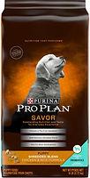 pro plan puppy.jpg
