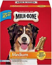 Milk Bone Medium.jpg