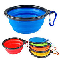 portable dog bowls.jpg