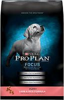 Purina pro plan puppy lamb.jpg