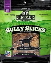 Bully Slices.jpg