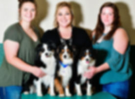 DOG show TX Breeders Showcase.jpg