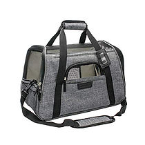 Travel Bag.jpg