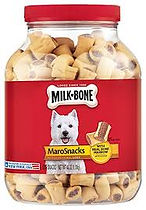 milk bones.jpg