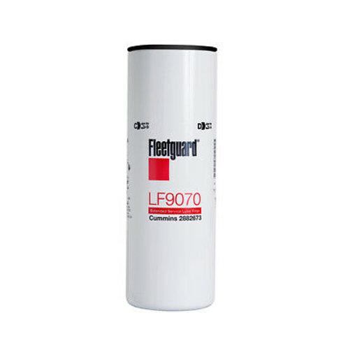 Filter, Oil LF9070