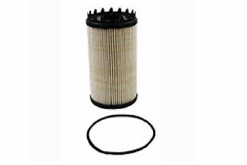 Filter, Fuel FS36401