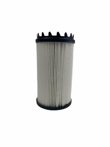 Filter, Fuel FS20172