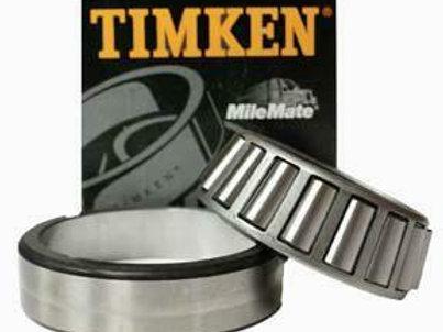 Bearing Set, Timkin 413
