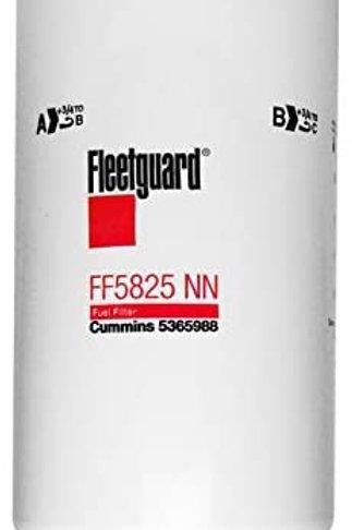 Filter, Fuel FF5825