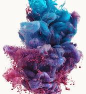 Peinture Nuage
