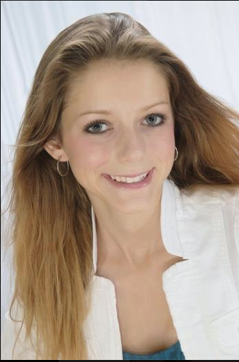 Caroline Mohler