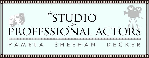 The Studio for Professional Actors, Pamela Sheehan Decker
