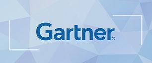 Gartner banner 1.jpg