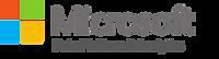 MS Data platform & analytics logo.png