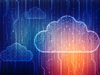 Modernise Data & Analytics In The Cloud