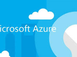 Why Microsoft Analytics In Azure Cloud Services Is Worth A Look