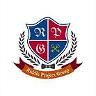 RPG Logo.jpg
