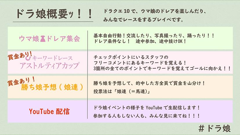 umaイベント概要.png