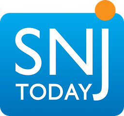 SNJTODAY_RGB-1.png