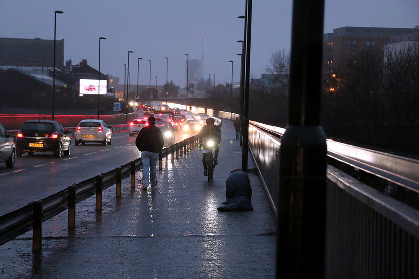 Commuter web image 5.jpg