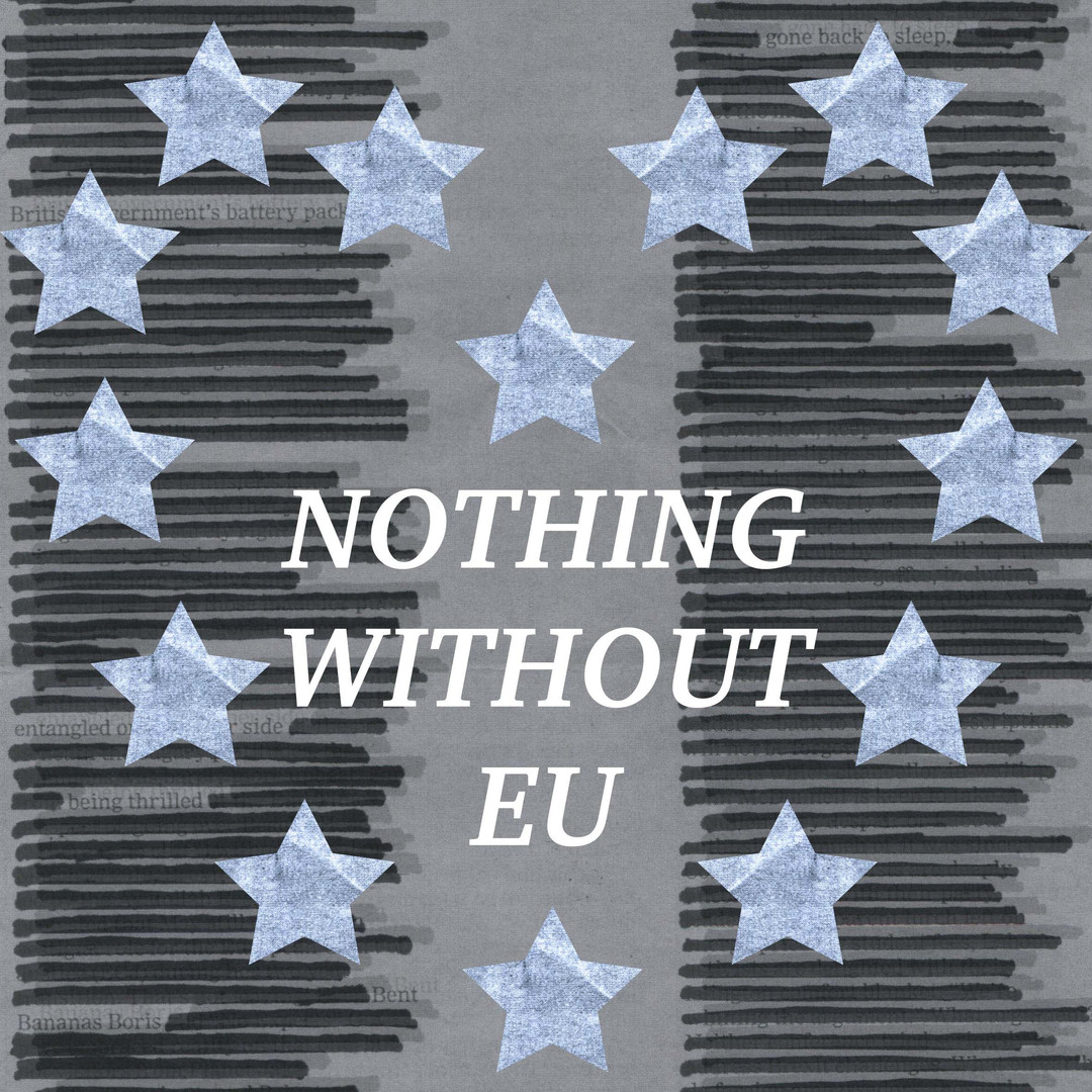 Nothing without eu small file.jpg