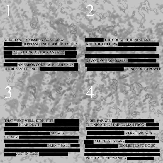 cd insert side 1.jpg