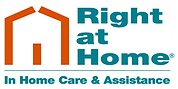 Right at Home   In Home Care   Senior Care  Parkinson's Care   Parkinsons Care