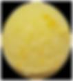 citronhonung.png