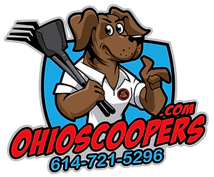 ohioscoopers%2525203%252520for%252520wix
