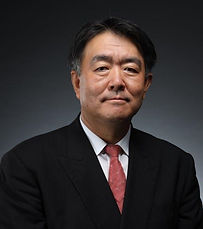 Mr. YOSHIMURA photo.jpg