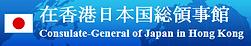 JpnCG.png
