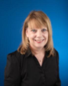 Cindy Hansen
