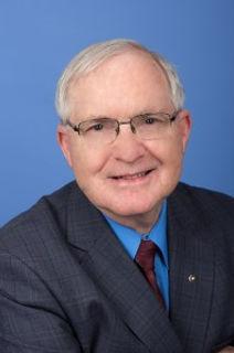Dale Galvin