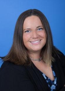 Michelle Straub