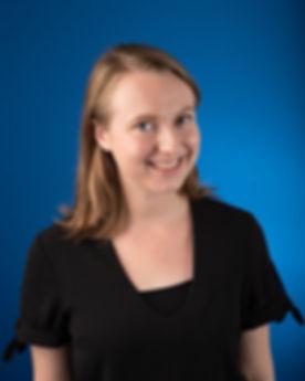 Jessica Haagen