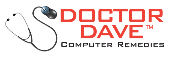 doctor-dave-logo no web address.png