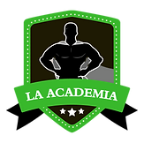 Logo La Academia.png