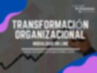 HRBP_Transformación_Organizacional.png