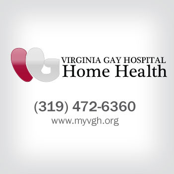 vgh_homehealth_351x351.jpg