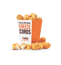 cheese_curds.png