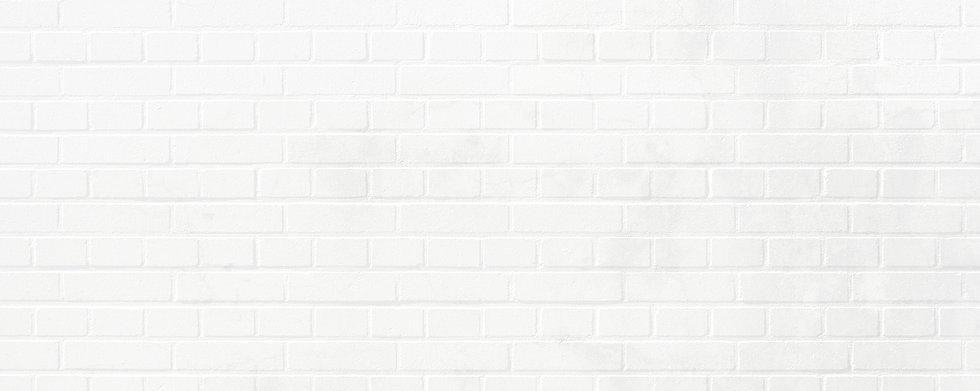 gray_brick.jpg