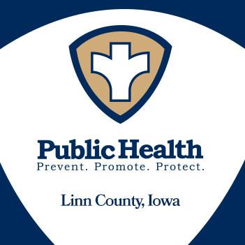 Linn County Public Health