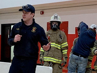 firefighter_talk_457x457.jpg
