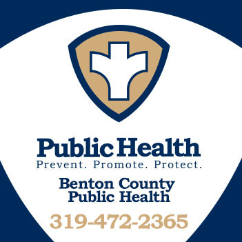 benton_co_public_health_351x351.jpg