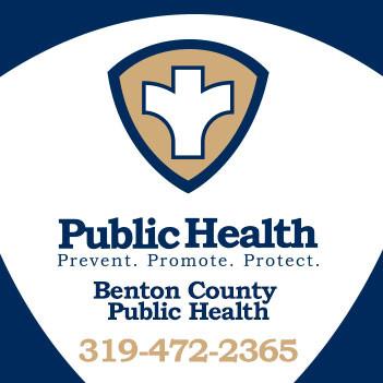 Benton County Public Health