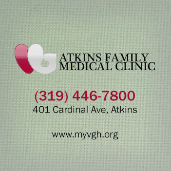 Atkins Family Medical Clinic