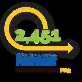 2019_educator_partners_457x457.png