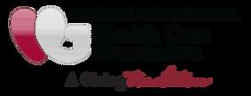 vghhcf_logo.png