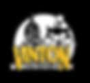 VU_logo.png
