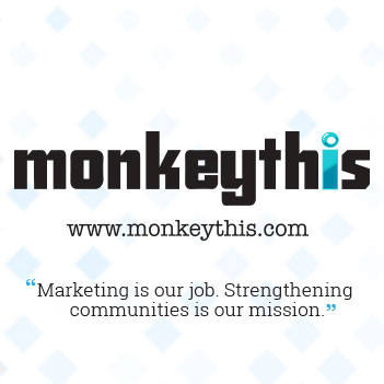 monkeythis_351x351.jpg